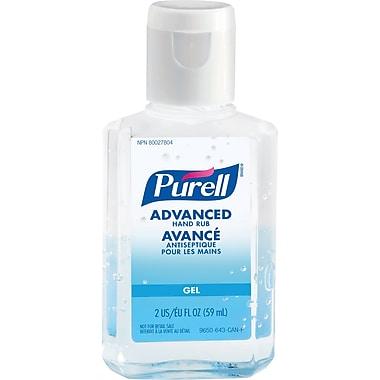 Purell – Désinfectant pour les mains, JA912