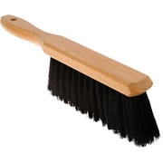 Counter Brushes, Horse Hair, 12/Pack