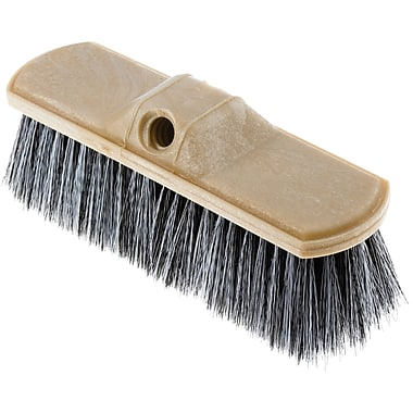 Window Brushes, 6/Pack