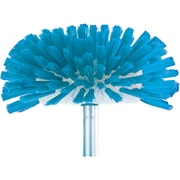 Vessel Brushes, 2/Pack