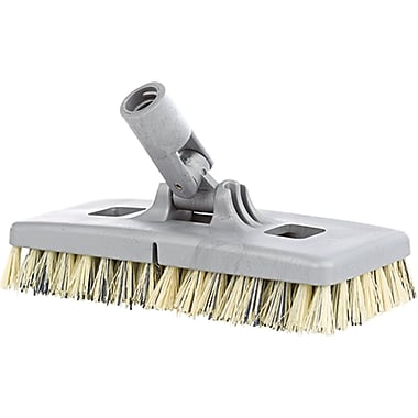 Floor Swivel Brushes
