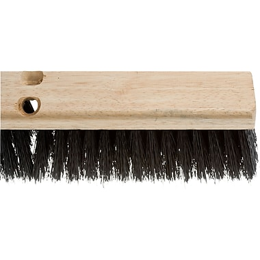 Industrial Medium Sweep Brooms, 36
