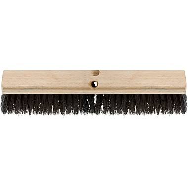Industrial Medium Sweep Brooms, 24