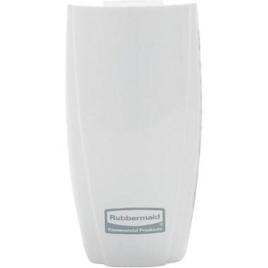 T-Cell – Distributeur continu, système de contrôle des odeurs