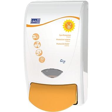 Deb Sun PROTECT Dispenser, JC666, 12/Pack