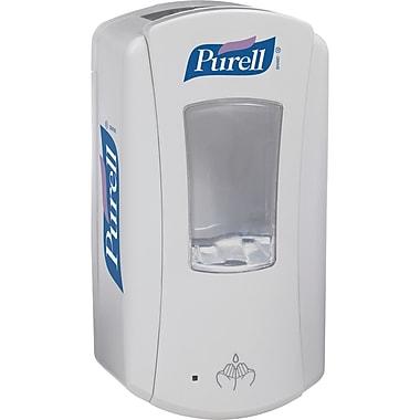 Purell – Distributeur LTX-12TM