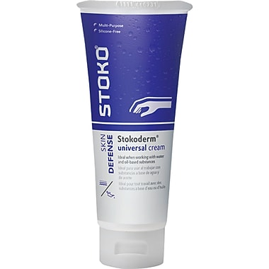 Stokoderm – Crème universelle Before Work