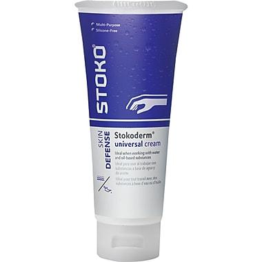 Before Work Creams- Stokoderm Universal