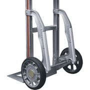 Aluminum Hand Truck Accessories, Stair Climber Kit