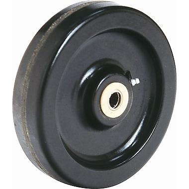 Phenolic Wheels, Tread Width