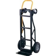 Nylon Convertible Hand Trucks