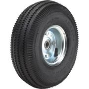 "10"" Pneumatic Wheel Forspartan Jr & Sr"