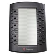 Polycom  VVX Expansion Module, 2200-46300-025