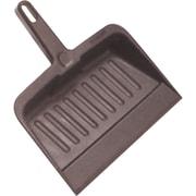 Porte-poussière en acier, 12/paquet
