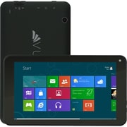 "Vulcan Journey VTA0703 7"" 1GB Net-Tablet PC, Black"