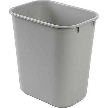 Soft Wastebaskets, Dimensions L