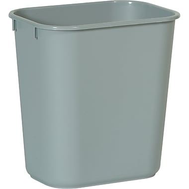 Soft Wastebaskets, Dimensions L