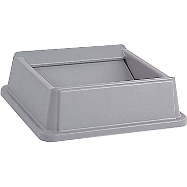 Untouchable Containers, Dimensions L