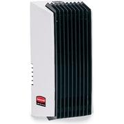 Systèmes automatiques de contrôle des odeurs – ventilateurs purificateurs d'air ajustables SeBreeze