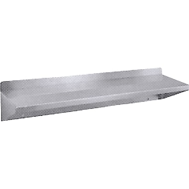 Shelves, 2/Pack