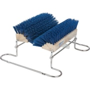 Boot 'N Shoe Brushes