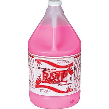 Pink Liquid Hand Soap
