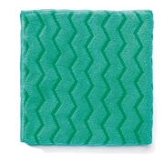 Microfibre Hygen Cloths, Microfibre Cloth, General Purpose, 12/Pack