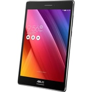 "ASUS  ZenPad S 8.0 Z580C 8"" 2GB Tablet, Black"