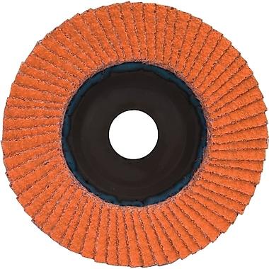 Flap Discs, Quick Trim Sg Blaze R980p, Nr956