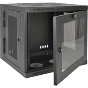 Tripp Lite Rack Cabinet (SRW10USG)