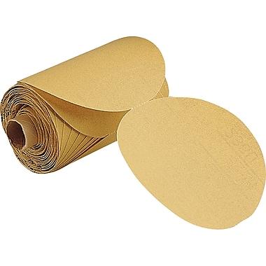 236u Stikit Discs Rolls, Nx296