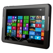 "Vulcan Challenger II VTA0800 8"" 1GB Net-Tablet PC, Black"