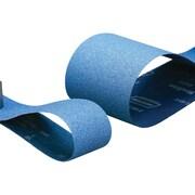 Stationary Belts, Norzon Plus R823 Belts, Nz218
