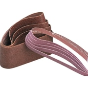Portable Sanding Belts, Metalite R228