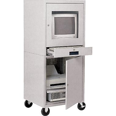 Armoires pour ordinateur, armoire, 24,5