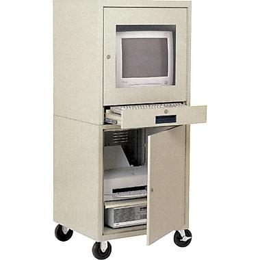 Armoires pour ordinateur, OE825