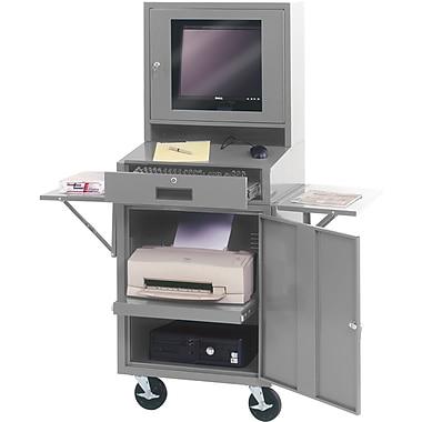 Armoires de sécurité mobiles pour ordinateurs, armoire, acrylique