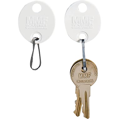 Key Tags, 240/Pack