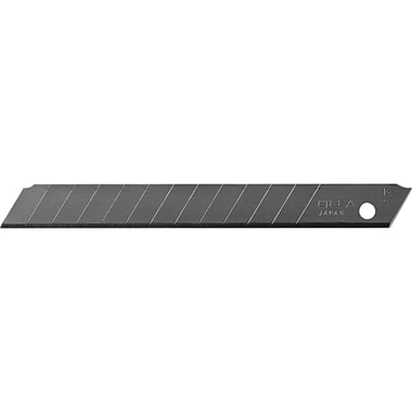 Standard-Duty Utility Knives, Replacement Blades, PA199