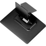 "ELO 2 Position Tabletop Stand for 22"" ELO I-Series (E044356)"