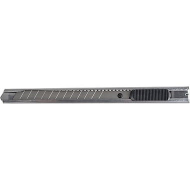 INDUSTRIAL UTILITY KNIVES, PE815, Industrial Utility Knives