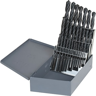 29-pc. Hss Maintenance Drill Set