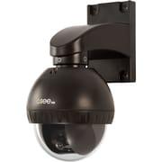 Q-See® QTH7212P 1MP Wired Surveillance Camera, Black