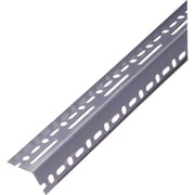 Slotted Angle Shelving, Slotted Angles, Type, 225, RG982, 3/Pack