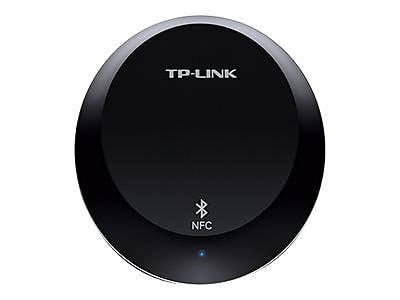 TP-LINK Bluetooth Music Receiver (HA100)