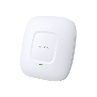 TP-LINK EAP220 N600 600 Mbps Dual Band Wireless Access Point