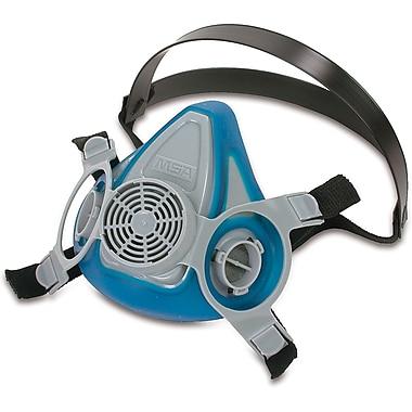 Advantage 200 LS Respirators, SAG059, Half-Face Respirator