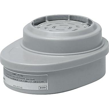 Advantage Respirator Cartridges, SAG099, Filter Pads/Cartridges