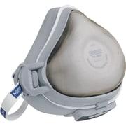 Cfr-1 Particulate Respirators, Sag364