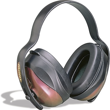 M2 Multi-position Earmuffs